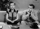 My Little Margie: Who's Married? Trailer (1953) - Video ...