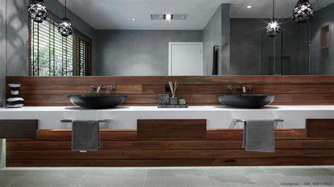 Contemporary Bathroom Tile Ideas by Modern Bathroom Mirrors Bathroom Tile Designs