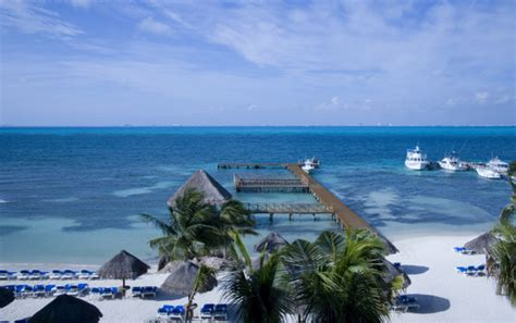 isla mujeres palace couples   inclusive resort