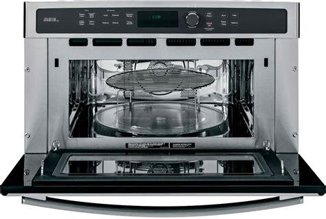 ge advantium microwave convection ovenbestmicrowave