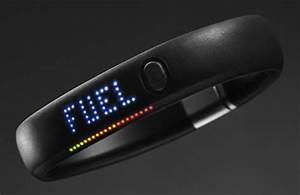 Which are the hottest gadgets trending in UAE - Emirates 24|7