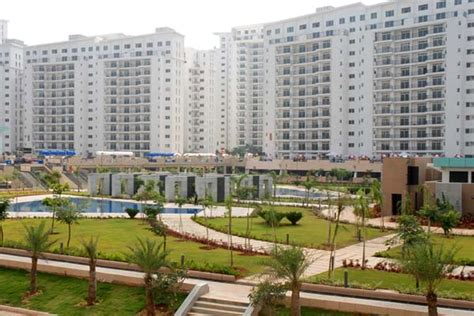 Flats/apartments For Sale In Prestige Shantiniketan Bangalore The Avenue Apartments Indianapolis Belle Haven Charlotte Nc Verandah At Valley Ranch Woodbridge Charleston Sc Brady Station Odessa Tx Hunters Creek Deland Fl Cypress Lake Baton Rouge Cheap In Denver Colorado