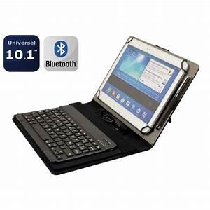 Tablette 2 En 1 Pas Cher : port designs etui clavier universel 10 1 39 noumea prix ~ Dailycaller-alerts.com Idées de Décoration