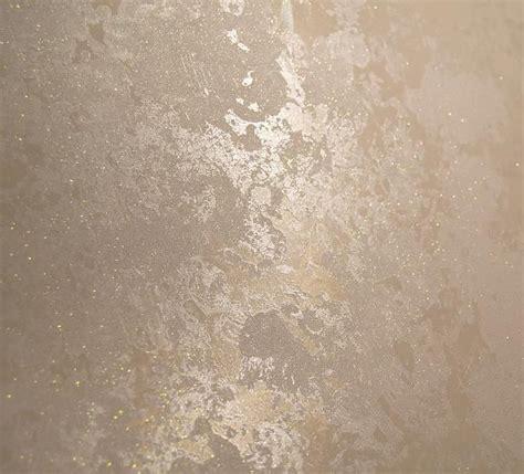 what is the best paint finish for walls estuco veneciano acabado perlado con chispas de mica de la chiquitania pintam 233 pinterest