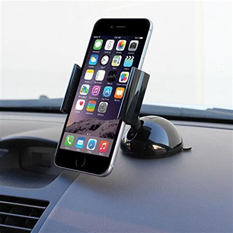 iphone car holder awesome ikross universal windshield dashboard car mount