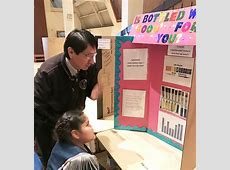 Vice President Nez visits students at Navajo Nation