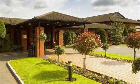 northampton marriott hotel wedding venue northamptonshire
