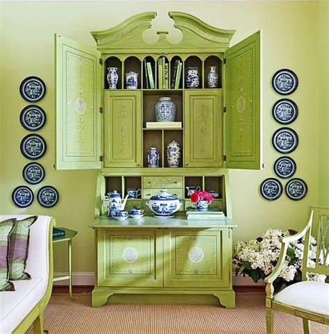 refacing kitchen cabinets 427 best vignettes and wallgroupings images on 1802
