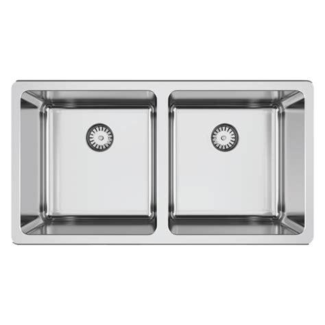 abey kitchen sinks kitchen kitchen sinks lago inset bowl sink abey 1138