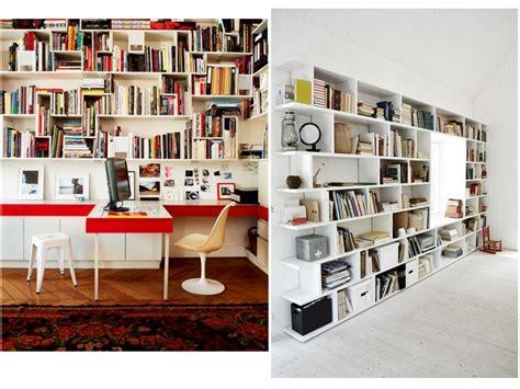 bureau petits espaces twii 39 s bureau bibliothèque pour petits espaces