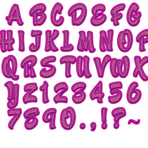 letras pines imprimir buscar con letras pine search and