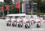 中華民國109年國慶大會預演-2816808 | 三立新聞網