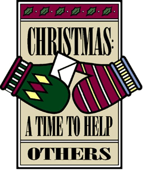 cheswold police collecting for needy families this