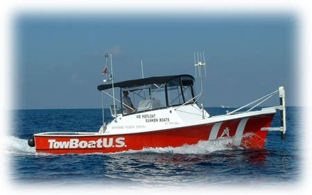 Tow Boat Fort Lauderdale by Towboatu S Fort Lauderdale Towboatu S 5 31 Custom Jc