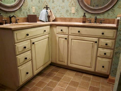 furniture kitchen cabinets glazed kitchen cabinets with black appliances painting 1133