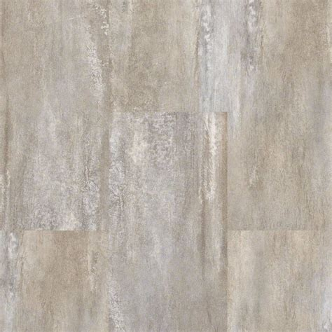 shaw flooring jasmine shaw easy vision vinyl flooring 041vf 00244