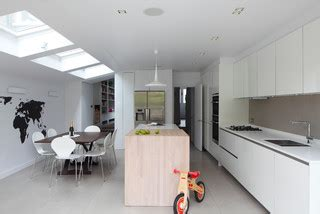 how to design your kitchen durham road east finchley 7240