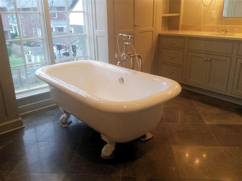 bathroom tile tub shower repairs pittsburgh east ohio