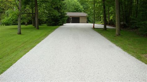 gravel driveway contact the gravel doctor 174
