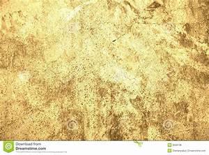 Goldene Punkte Wand : goldene wand lizenzfreie stockfotos bild 8509738 ~ Michelbontemps.com Haus und Dekorationen