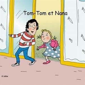 Tomtom Et Nana Youtube : tom tom et nana bonus youtube ~ Medecine-chirurgie-esthetiques.com Avis de Voitures