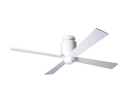 ceiling fans with no blades ceiling fan design rectangular multiple functional blades