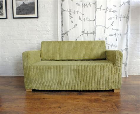 solsta sofa bed cover slip cover for the ikea solsta sofa bed corduroy fabric
