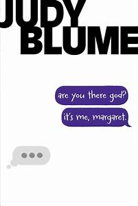 Are You There : are you there god it 39 s me margaret book by judy blume official publisher page simon ~ A.2002-acura-tl-radio.info Haus und Dekorationen
