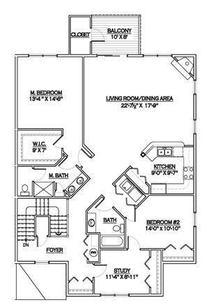 luxury condo floor plans condominium residence floor