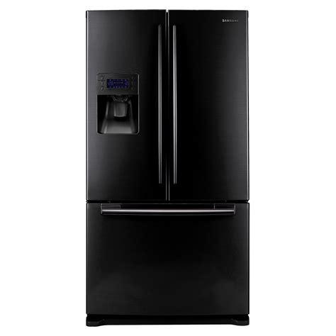 samsung 25 5 cu ft door refrigerator samsung 25 5 cu ft door bottom freezer
