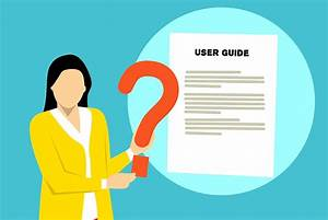 Illustration  User Guide Documentation  Documentation