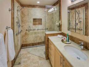 walk in shower designs for small spaces small space shower room interesting bathroom modern white