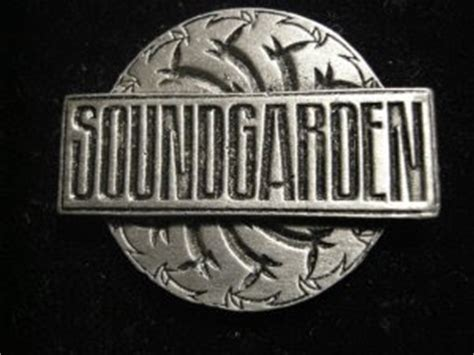 rock band wallpapers soundgarden wallpaper