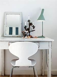 Dänische Lampen Klassiker : aj tischleuchte lampen leuchten designerleuchten online berlin design ~ Markanthonyermac.com Haus und Dekorationen