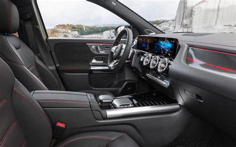 Build your 2021 gls 580 4matic suv. 2021 Mercedes-Benz GLA 250 | Riverside GLA Dealer