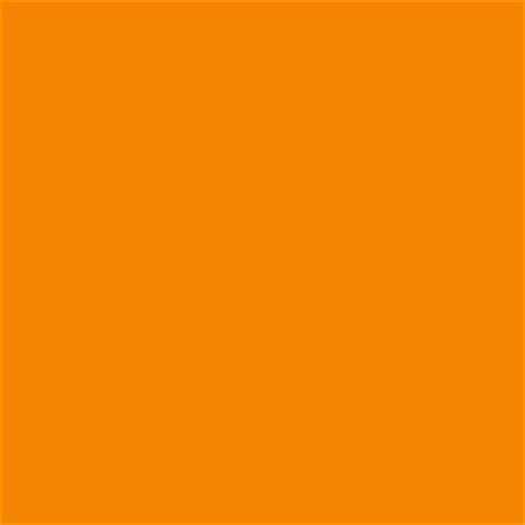 mandarin color mandarina en colores naranjas