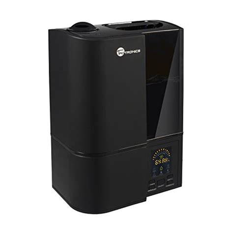 Best Humidifier For Bedroom by What S The Best Humidifier For Bedroom Comfort