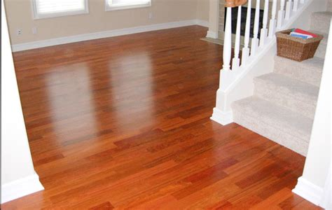 pergo flooring kingston cherry pergo cherry laminate flooring floor matttroy