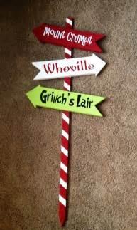 grinch christmas arrows by woodlandaffair on etsy 50 00