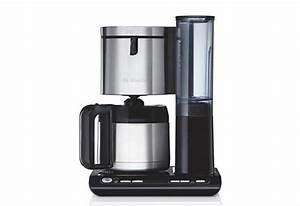 Bosch kaffeemaschine styline tka8651 tka8653 mit for Bosch kaffeemaschine