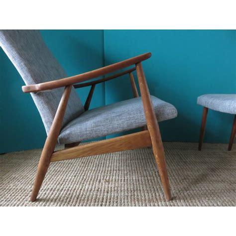 canapé ottoman cinna ottoman fauteuil fauteuil 2017