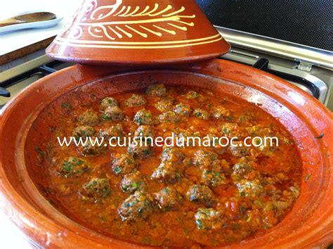cuisine recette poulet tajine marocain poulet imgkid com the image kid