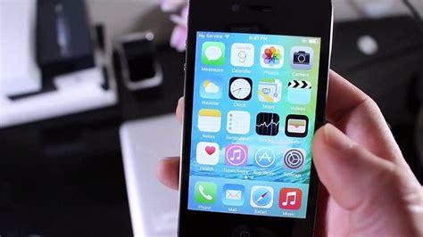 Ils Réclament 5 Millions De Dollars à Apple Car L'iphone