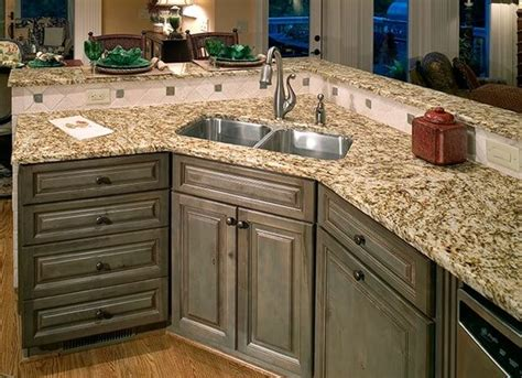 best method to paint kitchen cabinets tips for painting kitchen cabinets how to paint kitchen 9161