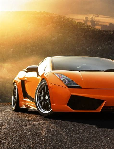 Lamborghini Gallardo Superleggera   Lamborghini gallardo ...