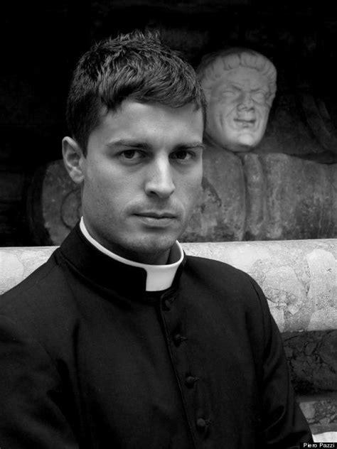 handsome priest calendars hot priest calendar