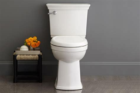top 10 best kohler cimarron toilet reviews your 2017 guide