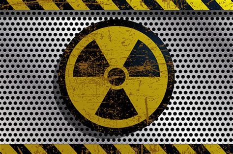 competing moral claims   nuclear power weapons