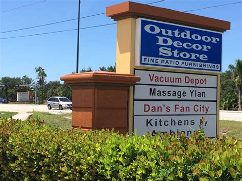 palm casual in bonita springs palm casual 27801 s