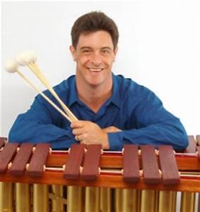 Download Plans to Make or build a marimba, vibraphone